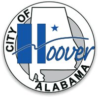 City of Hoover, Alabama