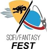 SciFi/Fantasy Fest