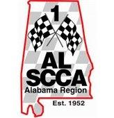 ALSCCA Autocross