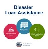 Loan Disaster Assistance