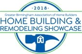 Home Building & Remodeling Showcase