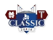 Hoover Classic: Mississippi State vs Troy Baseball