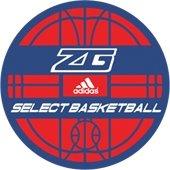 Zero Gravity ZG Select Series – Alabama Classic