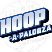Iron City Hoopapalooza