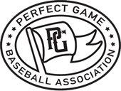 PGBA Logo