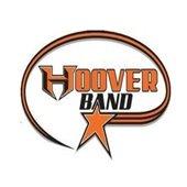 Hoover High School Band Festival
