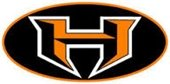 Hoover High School Football