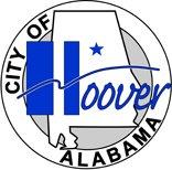 City of Hoover Economic Development Office