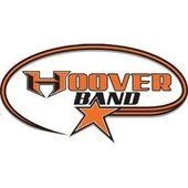 Hoover High School Band