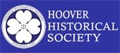 Hoover Historical Society