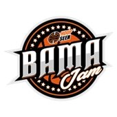 HoopSeen Bama Jam
