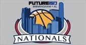 Future 150 Nationals