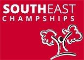 Spirit Brand Southeast Championship