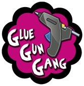 Glue Gun Gang: Prepare Your Peeps! Studio