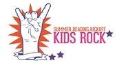 Kids Rock Logo