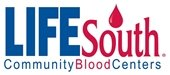 LifeSouth Community Blood Center