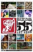 Bluff Park Art Show