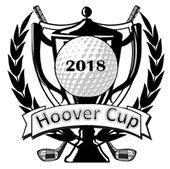 Hoover Cup