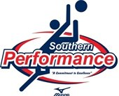 Southern Performance Volleyball