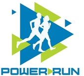11th Annual APSO Power Run