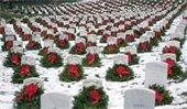 Wreaths Across America Image