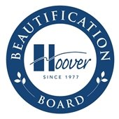 Hoover Beautification Board