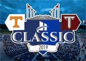 Hoover Classic Baseball Game - Troy vs. Tennessee