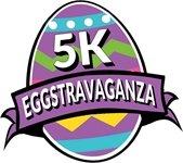 Judy M. Merritt Memorial 5K & Family Day Eggstravaganza
