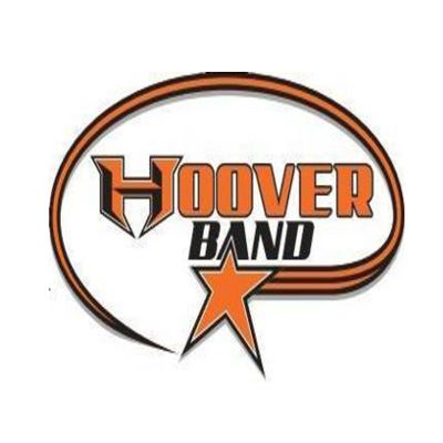 hoover_band